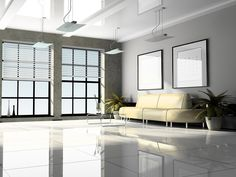 Make Your Home Look Good with Custom Blinds Commercial Window Cleaning, Custom Blinds, Office Interiors, Interior Office, Window Cleaner, 3d Rendering, Home Look, Decorating Your Home, Rest
