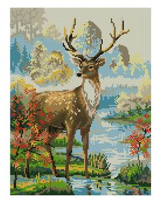 This Pin was discovered by Sim Cross Stitch Bird, Cross Stitch Animals, Cross Stitch Designs, Cross Stitching, Cross Stitch Embroidery, Embroidery Patterns, Cross Stitch Patterns, Cross Stitch Pictures, Plastic Canvas Patterns