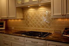 The best Porcelain Tile Kitchen Backsplash Ideas from http://kitchentile.info/porcelain-tile-kitchen-backsplash-ideas/. Don't forget to pin the picture if you love it. Thank you.