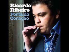 Ricardo Ribeiro - Fama de Alfama (Bairro Afamado)