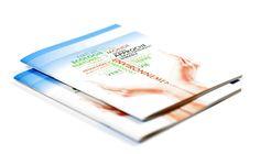 Bolloré Logistics (Groupe Bolloré) - Brochure Développement Durable