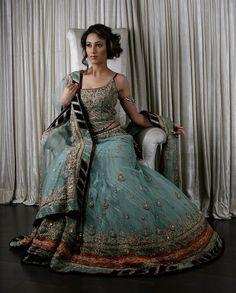 Pam Mehta #indianwedding