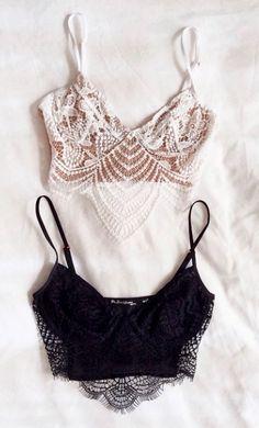 Coachella Fashion InspirationWomens Fashion   Inspiration Love Fashion?...Visit Tiff Madison