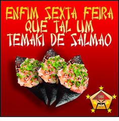 HOJE É SEXTA FEIRA E VOCÊ JÁ FEZ SEU PEDIDO?  #peçayakisobom (18) 99165-0430 ou (18) 99698-7627 #whatsapp (18) 99141-0579  www.yakisobom.com.br