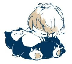 Diabolik Lovers (More Blood)- Shu #Anime #Game #Otome