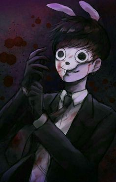 Read capitulo 2 el rechazo from the story killer Bunny ( Jungkook Y Tu) (Terminada) by with reads. Jungkook Fanart, Vkook Fanart, Fanart Bts, Bts Jungkook, Taehyung, Dark Anime, Anime Kunst, Anime Art, Anime Boys