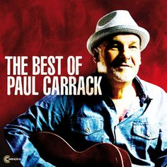 The Best Of Paul Carrack By On Apple Music