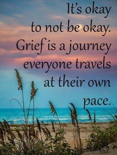 okay notokay loss grief jeder reist Words Quotes, Me Quotes, Sayings, Child Quotes, Quote Memories, Losing A Loved One Quotes, Sympathy Quotes, Sympathy Messages, Sympathy Cards