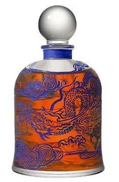 https://akafkaesquelife.files.wordpress.com/2013/07/lutens-mandarinemandarin-limited-edition-dragon-bell-jar.jpg