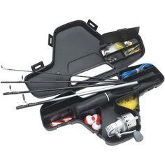 compact fishing kit (hopefully useful)