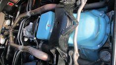 1965 Pontiac GTO | S73 | Anaheim 2016 Pontiac Gto For Sale, 1965 Pontiac Gto, Bucket Seats, Bucket Chairs