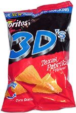 No lie, I filled these with sour cream and bacon bits on more than one occasion Discontinued Food, 90s Food, Kickin It Old School, Best Chips, Chili Cook Off, Nacho Cheese, Snack Recipes, Snacks, Bacon Bits