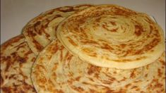 You easily at home with ply wire unleavened recipe and you can learn to make a delicious ply the details below. East Dessert Recipes, Dinner Recipes, Baklava Cheesecake, Turkish Recipes, Ethnic Recipes, Health Dinner, Cooking Recipes, Healthy Recipes, Galette