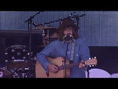 Angus and Julia Stone- Just a Boy