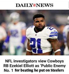 290bb4378 69 Best Ezekiel Elliot images