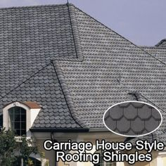 15 Amazing Certainteed Shingles Images Certainteed