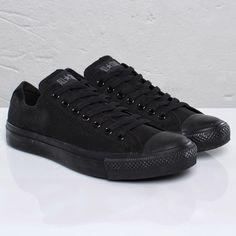 ShoesFashion Van Beautiful Shoes En 95 Beste Afbeeldingen 80mwnvNO