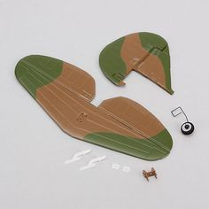 Sceek.Com - Complete Tail w/Accy: Ultra-Micro P-40 Warhawk  http://sceek.com/product/complete-tail-waccy-ultra-micro-p-40-warhawk/  available at Sceek.Com