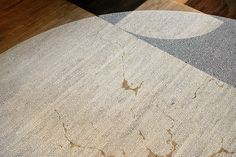 Motoi Yamamoto Floating Garden & Labyrinth Salt Aigues Mortes   Yellowtrace