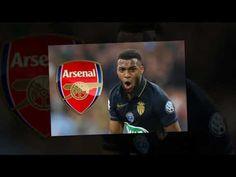 Arsenal transfer news: Thomas Lemar deal is dead admits Arsene Wenger