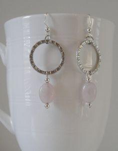 Amaryllis Earrings - Laura June Designs