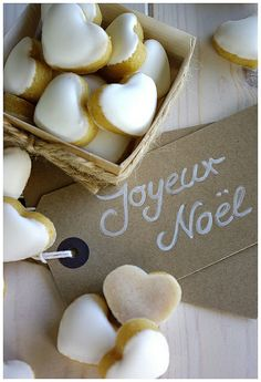 Calissons Perfect Chrismas Edible Gifts Are A Traditional French Candy From Provence Consisting