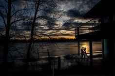 The Lake House Calgary Wedding. the lake house calgary wedding Calgary Wedding Venues, Photojournalism, Wedding Photography, House, Home, Reportage Photography, Wedding Photos, Wedding Pictures, Homes