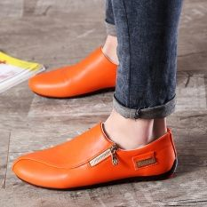 LALANG shop-mens-loafers-slip-on-shoes price in Malaysia -