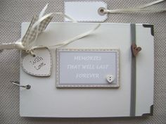 PERSONALISED MEMORIES... A5 SIZE.30 pages.. PHOTO ALBUM/SCRAPBOOK/MEMORY BOOK | eBay