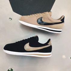 zapatillas nike cortez hombre 2019