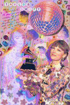 Taylor Swift Posters, Taylor Swift Album, All About Taylor Swift, Taylor Alison Swift, Room Posters, Poster Wall, Poster Prints, Taylor Swift Birthday, Song Lyrics Art