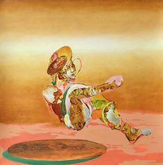 Figure paintings - Format Figure Painting, Princess Zelda, Paintings, Fictional Characters, Art, Art Background, Paint, Painting Art, Kunst
