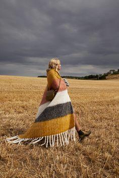 Shot by Annica Eklund Studio Creative Director, Studio, Color, Fashion, Atelier, Moda, Colour, Fashion Styles, Studios