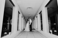 Danada House Wedding: Brittany + Eric » Chicago Wedding Photographer   Ashley Biess Photography