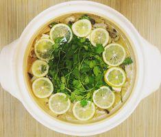 一人鍋も簡単!カルディ「パクチー鍋の素」はパクチストも唸らす本格派♩ - macaroni