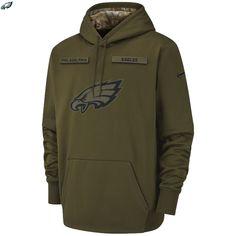 98edffea Nike New England Patriots 2016 NFL Salute to Service Hoodie (2XL ...