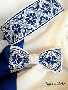 Russian Cross Stitch, Cross Stitch Rose, Cross Stitch Baby, Cushion Embroidery, Embroidery Tattoo, Embroidery Designs, Cross Stitching, Cross Stitch Embroidery, Cross Stitch Designs