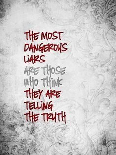 Let's expose 10 of the cowardly mind's most damaging lies and excuses once and for all: http://www.marcandangel.com/2015/03/02/10-damaging-lies-and-excuses/