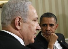 ( The White House Makes It Clear That Netanyahu Will Pay For Disrespecting President Obama ) The White House has been publicly calm about the blatant act of disrespect to President Obama orchestrated by Speaker Of The House John Boehner and Israeli Prime Minister Benjamin Netanyahu but privately administration officials are warning that there will be a price to be paid for his actions.