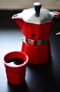 morakimou:  morakimou Your scent …  Your Aroma …. waking Me up at the crack of dawn .. ;-))))))  Your taste …… ;-)          mmmmmmmmmmmmmmmmmmmmmmm
