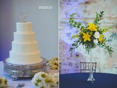 Charlotte Wedding Photographers - Indigo Photography Blog: Doan & Chris's Wedding, Columbia SC
