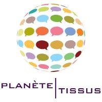 planetetissus.fr