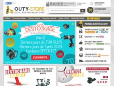 http://www.i-couponing.com/codepromo/outy-store-45965