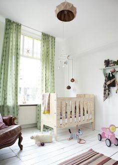 1000 images about kinderzimmer babyzimmer jugendzimmer gestalten on pinterest deko. Black Bedroom Furniture Sets. Home Design Ideas
