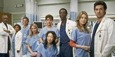 """EVJF VIDEO :  PARODIE Grey's Anatomy   Vous connaissez toutes Grey's Anatomy…  Meredith Grey, Cristina Yang, Isobel Stevens ou encore leur superviseur """"le tyran"""" alias, le Dr Miranda Bailey n'ont pas de secret pour vous…  Une expérience unique pour un EVJF Vidéo incroyablement fun et original!  Nos professionnels s'occupent de tout et vous livrent une vidéo de qualité. Alors n'attendez plus, et tentez cette expérience originale!"""