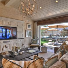 Garage Conversions Design Ideas, Pictures, Remodel, And Decor   Page 5 Part 59