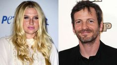 Dr. Luke Shoots Down Report That Sony Music May Drop Him as Lady Gaga Tweets Support for Kesha