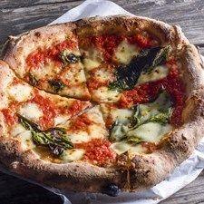 Moda: #Pizza #revolution: le #10 pizzerie migliori di Milano (link: http://ift.tt/2g6tYQa )