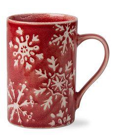 tag Red Snowflake Mug Happy Christmas ACTRESS EESHA REBBA PHOTO GALLERY  | 3.BP.BLOGSPOT.COM  #EDUCRATSWEB 2020-07-28 3.bp.blogspot.com https://3.bp.blogspot.com/-SEW9VZC7Oc8/WzYb-qr-M-I/AAAAAAAAPnA/wb9SJhgaBU0mXis8TrthdNPzuZbUqi1FgCLcBGAs/s640/actress-eesha-rebba-hot-photos-1.jpg