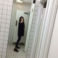 aesthetic, girl, grunge, indie, pale, soft, tumblr
